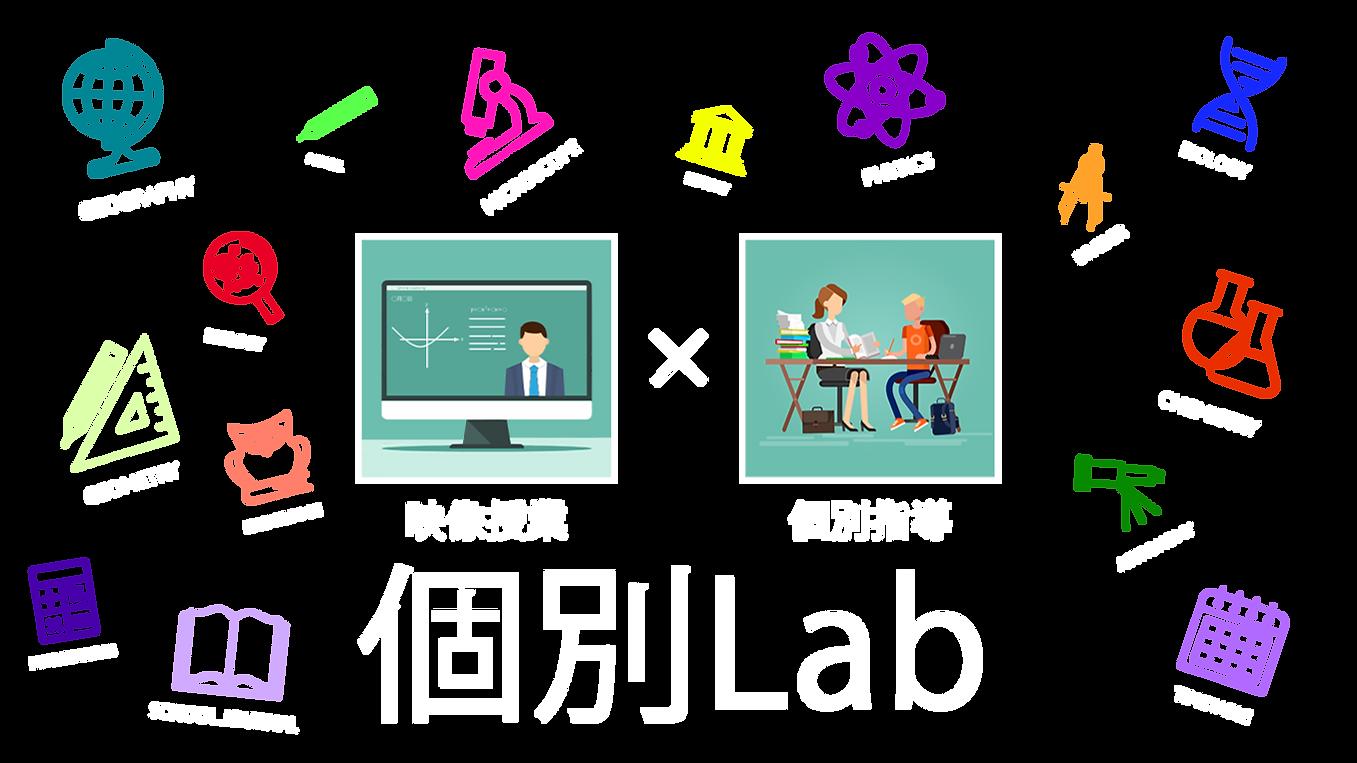 個別Lab.png