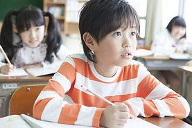 小学生3.jpg