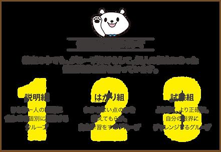 text_kobetsu2.png