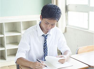 高校生コース.jpg
