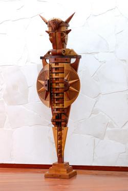 Minotauro-1995-270x76x45