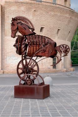 Cavallo-1998-300x220x90