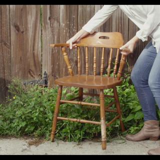 Valspar | Furniture PSA