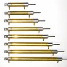 JMP Door Cylinders