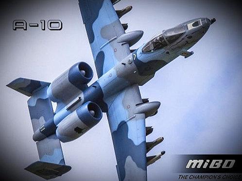 Mibo A-10 Warthog