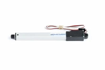 L12-R Micro Linear Servos 100mm Stroke