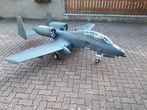 A-10B Warthog