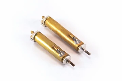 """5/16"""" UP Air Cylinders"""