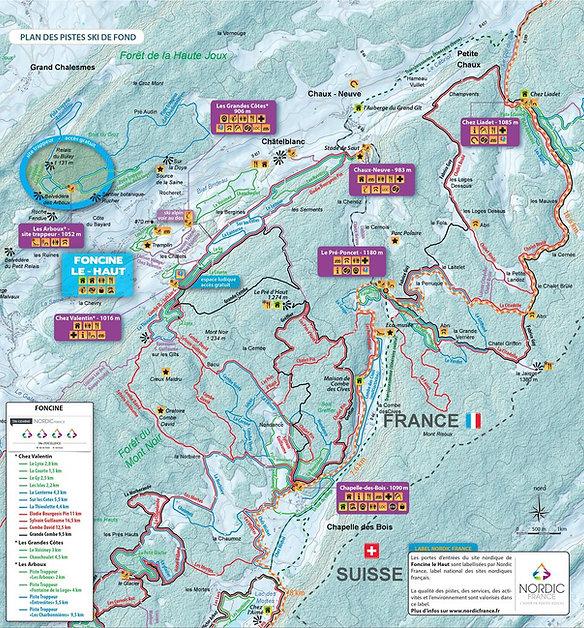 plan ski fond_web.jpg