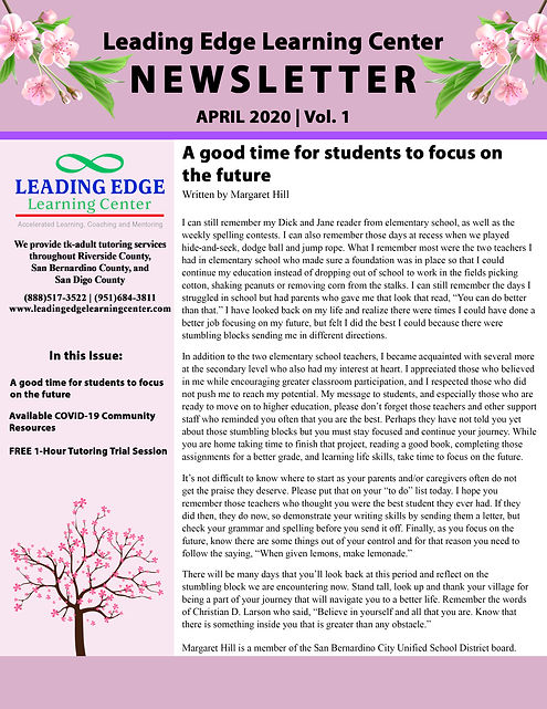 LELC APR2020 Newsletter cover copy.jpg