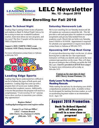 LELC Fontana Newsletter_AUGUST2018.jpg
