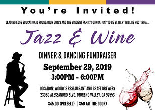 Revised 2019 Jazz and Wine Event.jpg