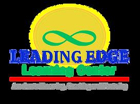 LELC Logo_2015.PNG