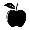 apple_icon-removebg-preview.png