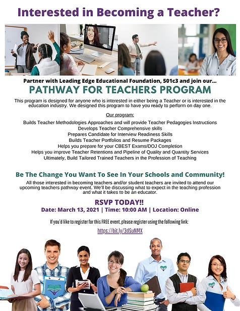 LEEF TEACHERS EDUCATION.PNG
