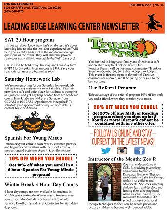 Fontana newsletter_October2018.jpg