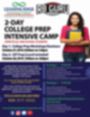 2-day college intensive flyer pic.jpg