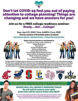 LEEF College Planning Seminar JPG.jpg