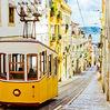 Portugal360 Private Tours