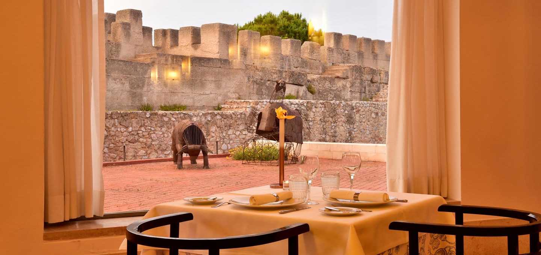 Pousada Castelo de Alcácer do Sal 02.jpg