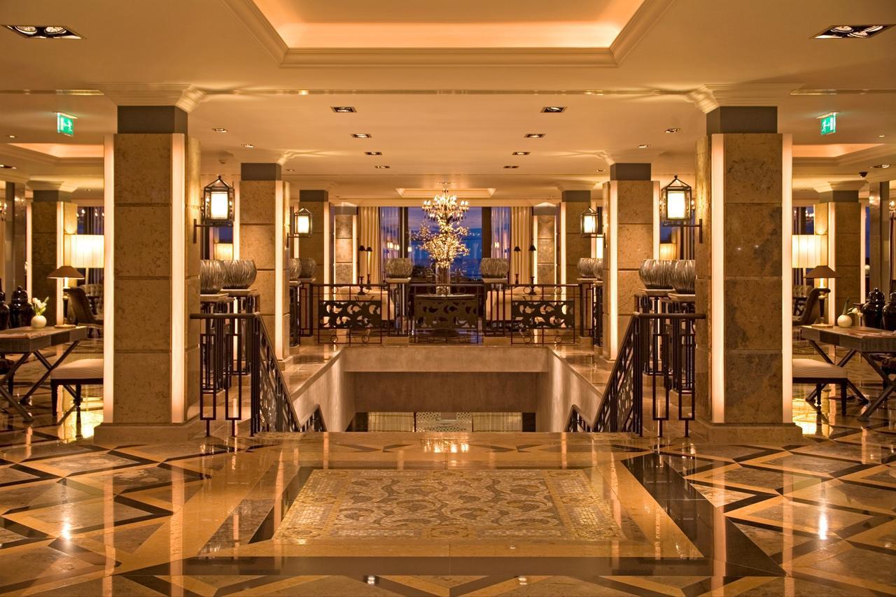 Grande Real Villa Itália Hotel & Spa 02.