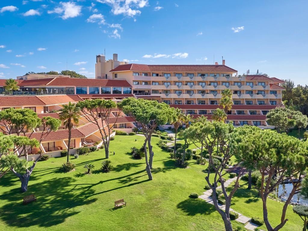 Hotel Quinta do Lago 01.jpg