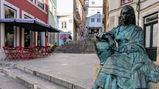 Combine Porto