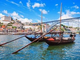 lisbon-porto-03jpg