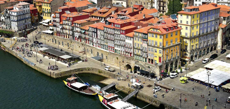 Pestana Vintage Porto 01.jpg