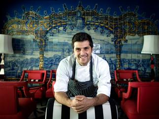 01.3 Chef João Oliveira.jpg