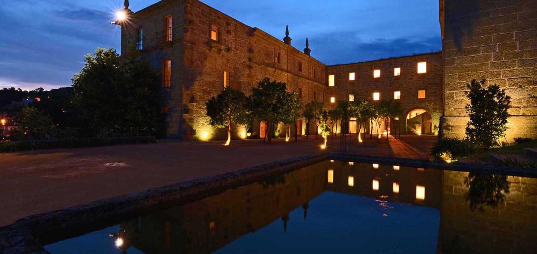 Pestana Pousada Mosteiro Amares 02.jpg