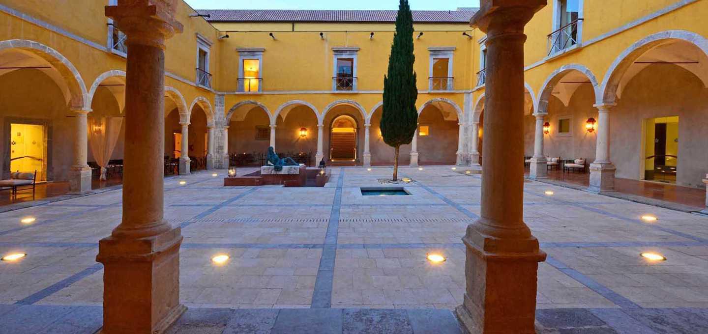 Pousada Convento Tavira 03.jpg