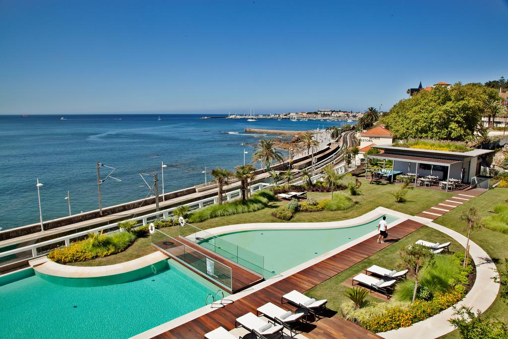 InterContinental Estoril 04.jpg