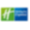 Holiday Inn Express Logo.png