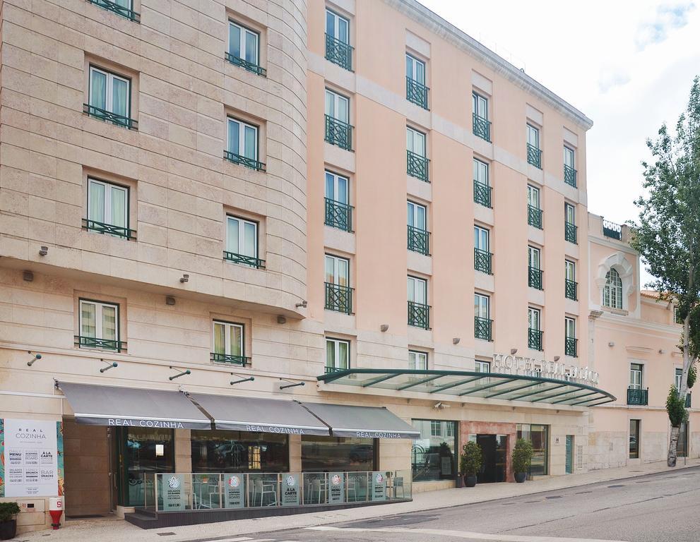 Real Palácio Hotel 01.jpg