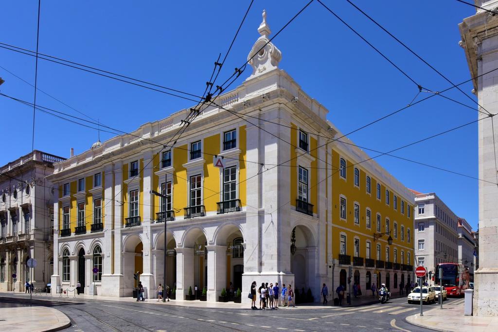 Pestana Pousadas de Lisboa 01.jpg