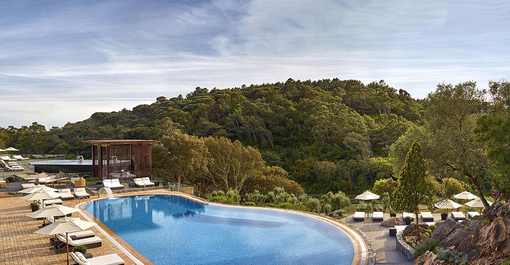Penha Longa Resort 03.jpg