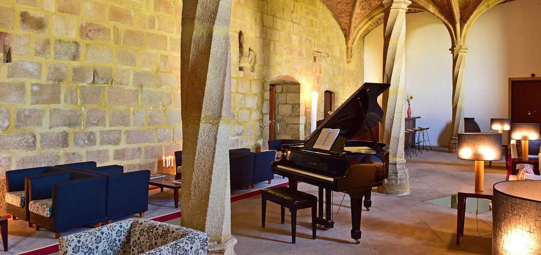 Pousada Mosteiro do Crato 02.jpg