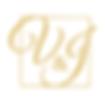 V&J_Logo (White Background).png