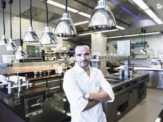 03.4 Chef Hans Neuner.jpg