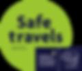 WTTC_V&J Logo.png