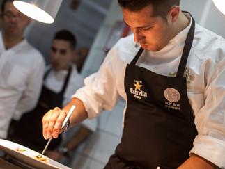 02.5 Chef Rui Silvestre.jpg