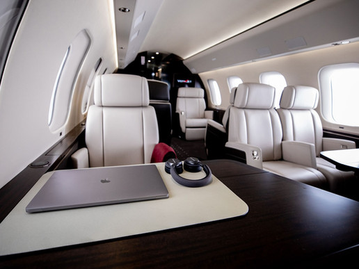 Private Jets, Picture (3).jpg