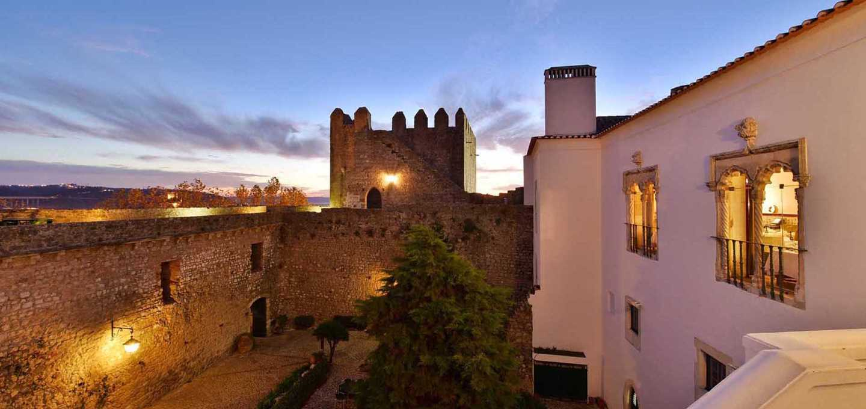 Pestana Castelo de Óbidos 01.jpg