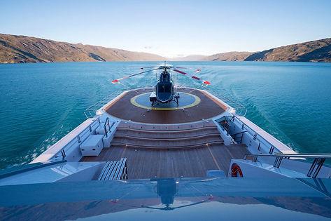 Yacht Expiditions 01.jpg