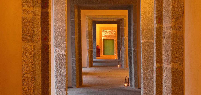 Pestana Pousada Mosteiro Amares 03.jpg