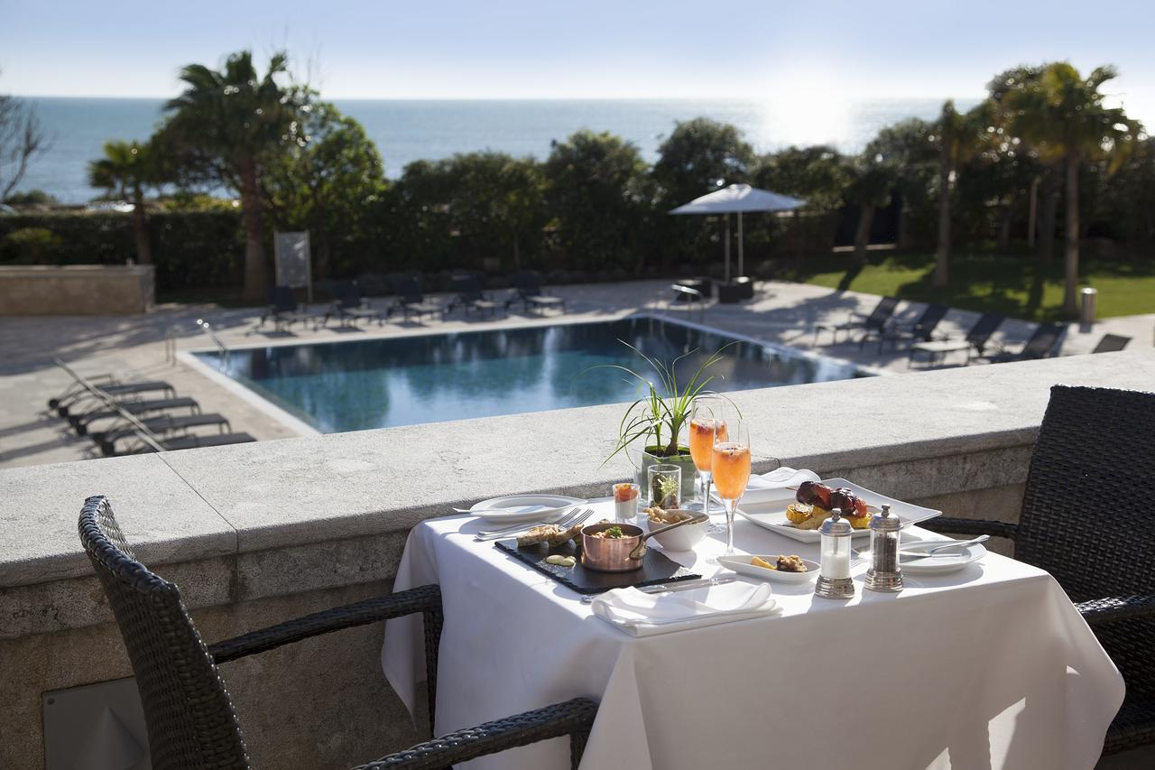 Grande Real Villa Itália Hotel & Spa 04.