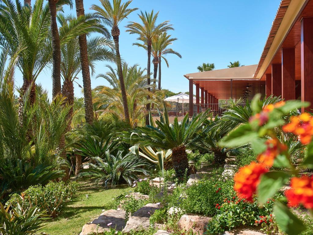 Ria Park Hotel & SPA 04.jpg