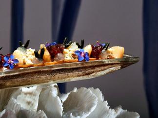 01.2 Restaurant Bela Vista.jpg