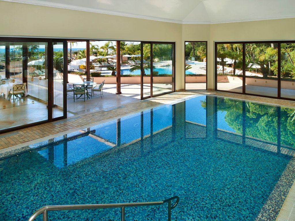 Hotel Quinta do Lago 02.jpg